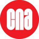 Central News Agency