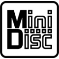 (Re)discovering MiniDisc