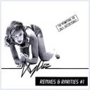 Remixes & Rarities #1