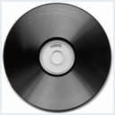 Recordable disc