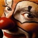 128_clown