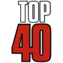 Top 40 Music Magazine