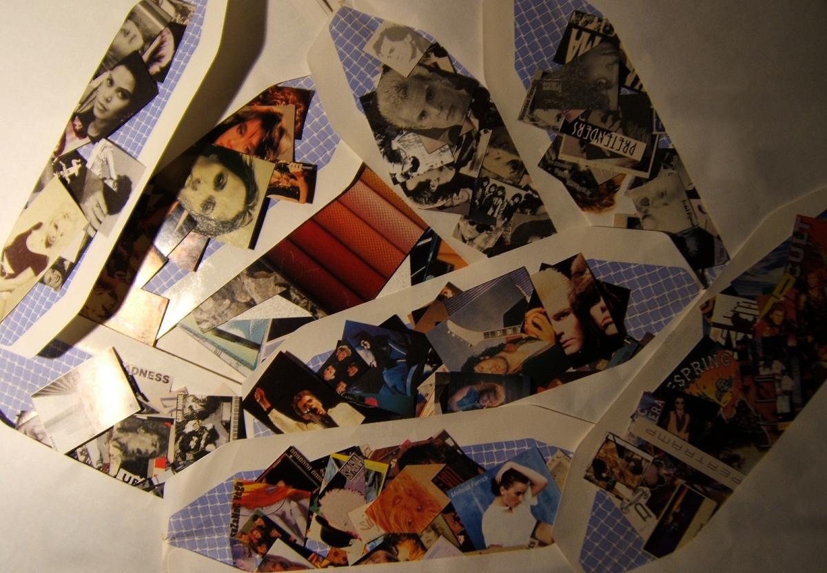 PicturesPicturesPictures
