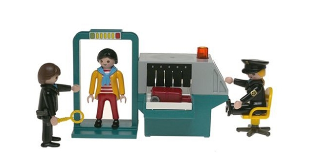Poor People Toys : When people are mad toys go bad basement
