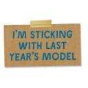 lastyearsmodel.org