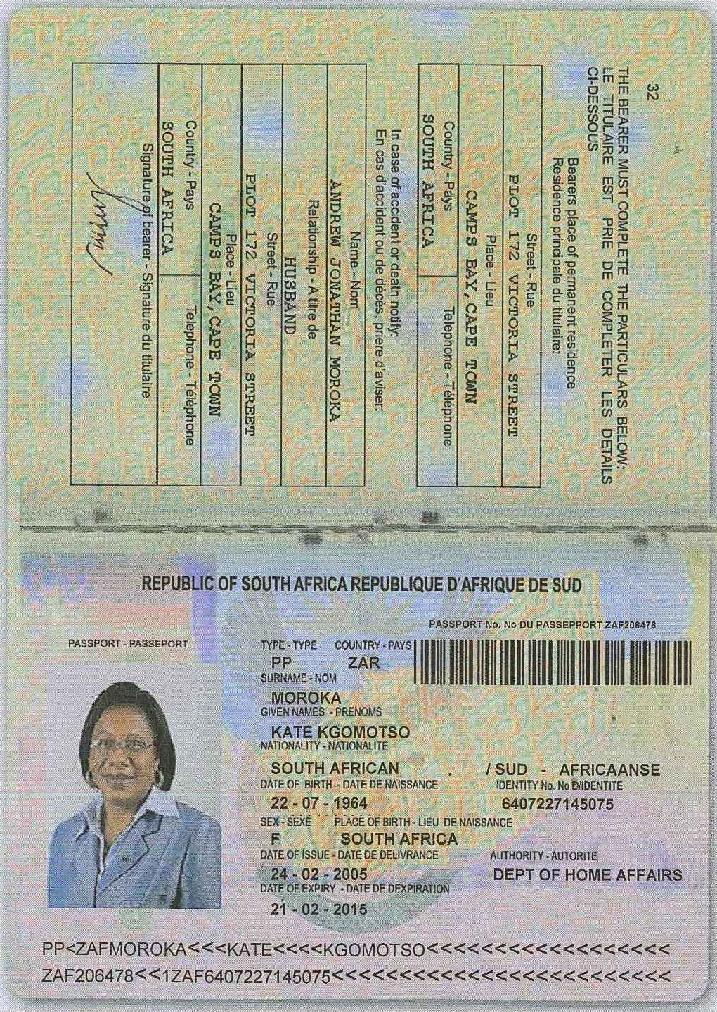Original file name: PASSPORT 1 kate moroka..jpg