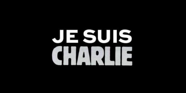 Courtesy of www.charliehebdo.fr