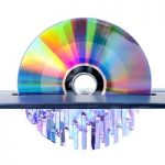 The death of recordable compact discs, part 4